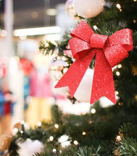 もりコンクリスマスパーティー~12月23日(祝)~終了~4組マッチング