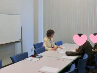 親御様向け婚活セミナー【無料】4月25日(水)~終了~